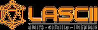 LASCII_Logo