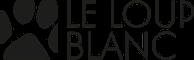 LE_LOUP_BLANC_Logo