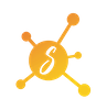Logo_Sinaps