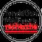 MAIF_FONDA_Logo