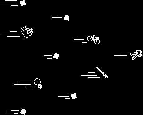 conctactIllustration